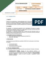 7PROCEDIMIENTO DE COMUNICACIÓN.docx