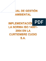 1A-PRÉAMBULO .docx
