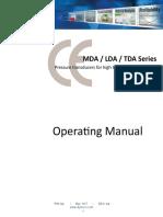 mda_tda_manual (2)
