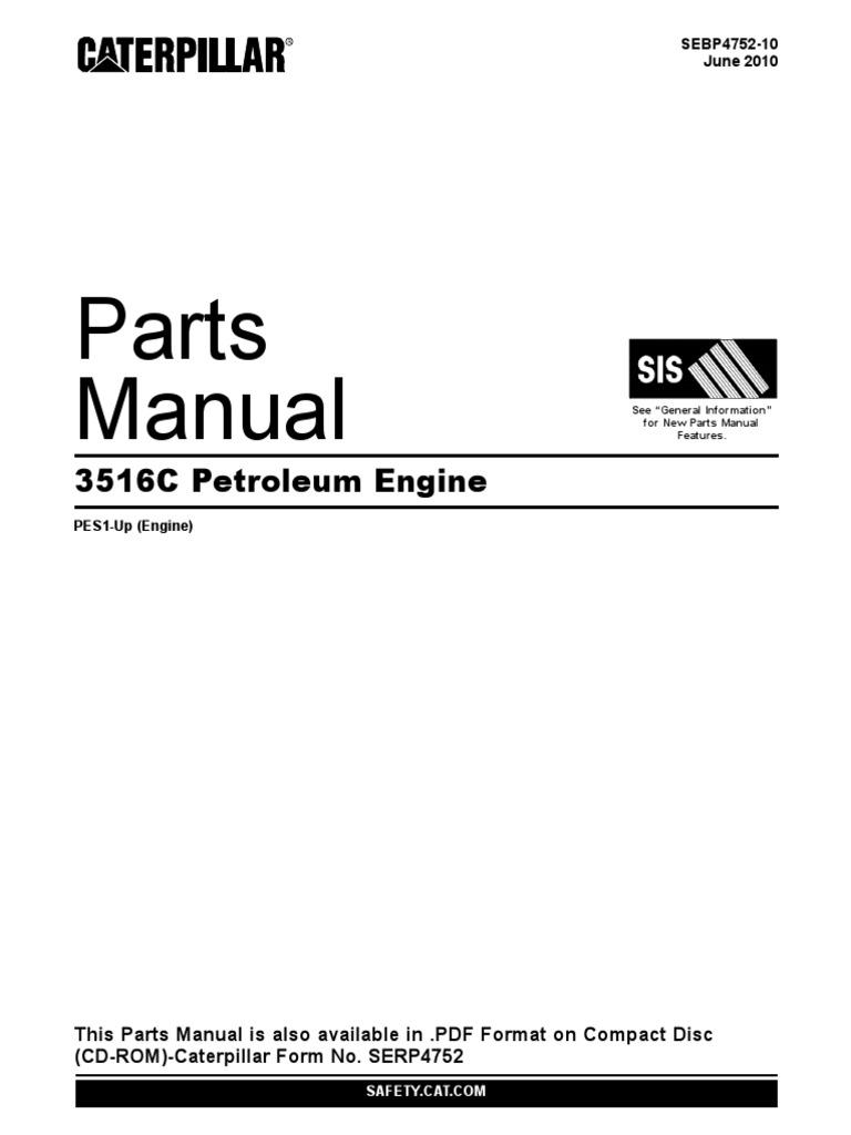 Original Engine Management 9737 PCV Valve Replacement Parts ...
