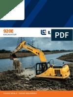 920E II 20 Pg A4 Broch (1)