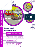 1_ Speed and Acceleration v1_0 new (1).ppt