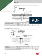 Einbauanleitung-ACO-Parkdeckrinne-Deckline-P