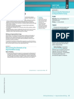writing-workshop-G7.pdf