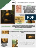 Fiche references_La Joconde_6e