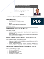 CV_JORGE OTINIANO.pdf
