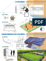 DIMENSIONES + EQUIPAMIENTO - LEO.pptx
