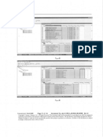 Functional design specification_8