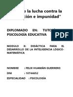 10 CUESTIONARIO MÓDULO X.docx
