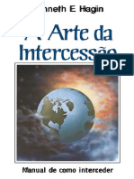 A ARTE DA INTERSSECAO.pdf