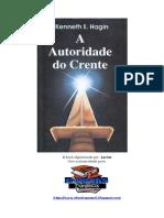 A AUTORIADE DO CRENTE.pdf