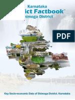 DistrictFactbook_Karnataka_Shimoga