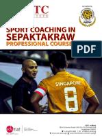 SepakTakraw_Complete_Updated_Brochure_20181622.pdf