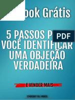 -IDENTIFICAR-UMA-OBJEÇÃO-VERDADEIRA..pdf