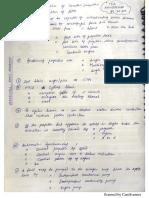 17A_09-04-19-3.pdf
