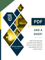 TRG-Recruitments-2019.pdf
