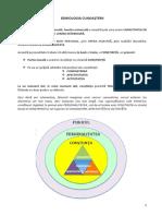 2. Semiologia Cunoașterii Intro