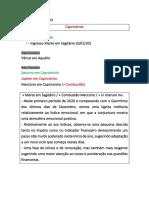GEORRITMO_Janeiro-2020.docx
