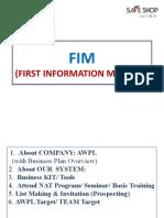 FIM.pptx