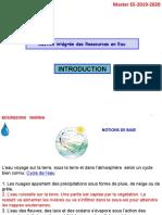 1-Cours Gestion intégrée_Master EE_M2.ppt