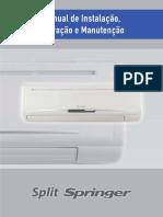 Manual-De-Instalacao-Maxiflex-42rwc