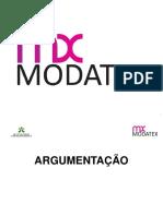 Vendas_Argumentacao.pptx