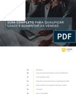 qualificacao_de_leads.pdf