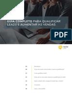 qualificacao_de_leads.pdf