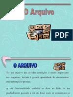 0361_arquivo.ppt