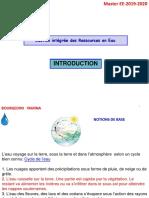 1-Cours Gestion intégrée_Master EE_M2.pdf
