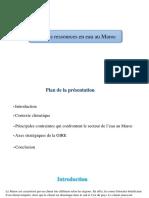 Présentation_bourjoini FINALE 2.pdf