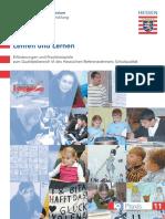 Handreichun_Lehren_und_Lernen.pdf