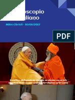Caleidoscopio Bergogliano.pdf