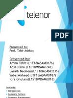 telenor (3).pptx