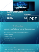 amazon web servise.pptx
