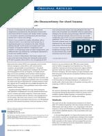 pdf jurnal wulan