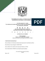 23835. Los mensajeros de la crisis. Las relaciones … - Zuluana_Password_Removed.pdf