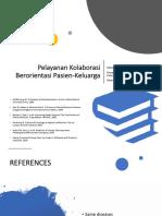 Kolaborasi Patient Centered.pdf