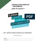 Modelo+Examen+1S1718+2.pdf