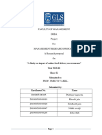 MRP FINALS.docx