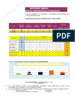Informe Prevencion y Seguridad  2018 - final.pdf