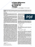 An Improved Finite-Difference Calculation of Downhole Dynamometer Cards for Sucker-Rod Pumps.pdf
