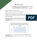 ARQUITECTURA DE MARCA.docx