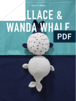 Wallace+and+Wanda+the+Whales