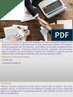 Business-proposal.pptx