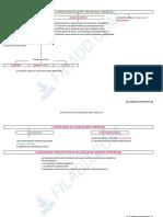 CUADROS OBLIGACIONES.pdf