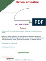 Market_risk_and_return.ppt