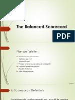 Atelier de travail The Balanced Scorecard.pptx
