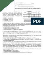 REVISÃO - INTENSIVO DE QUÍMICA SSA1.docx