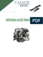 Sistema Eléctrico del automovil